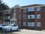 Thumbnail to rent in Hulton Close, Congleton