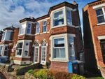 Thumbnail for sale in Lady Bay Road, West Bridgford
