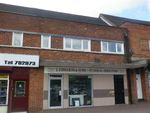 Thumbnail to rent in King Street, Kidsgrove, Staffordshire