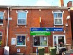 Thumbnail for sale in Gillam Street, Worcester, Worcestershire, Uk