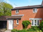 Thumbnail for sale in Sellafield Way, Lower Earley, Reading