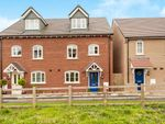 Thumbnail for sale in Rede Close, Aylesbury, Buckinghamshire, .