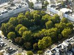 Thumbnail for sale in Belgrave Square, London