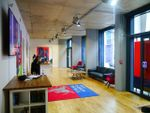 Thumbnail to rent in 60 Commercial Road, London
