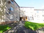Thumbnail to rent in Tarbolton Road, Cumbernauld, North Lanarkshire