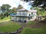 Thumbnail for sale in Graiglwyd Road, Penmaenmawr