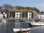 Thumbnail for sale in Brewery Wharf, Castletown