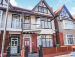 Thumbnail for sale in Whitehedge Road, Liverpool