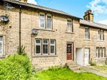 Thumbnail to rent in Blackmoorfoot Road, Crosland Moor, Huddersfield