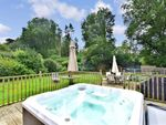 Thumbnail for sale in Nursery Hill, Shamley Green, Guildford, Surrey