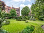 Thumbnail for sale in Kensington Mansions, Trebovir Road, London