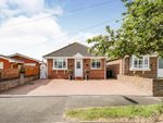 Thumbnail for sale in West Haye Road, Hayling Island