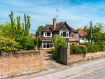 Thumbnail to rent in Mill Road, Marlow, Buckinghamshire