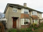 Thumbnail for sale in Boyd Road, Gosport
