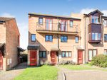 Thumbnail to rent in Ingram Court, Norwich