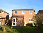 Thumbnail to rent in Winterbourne Close, Hastings, East Sussex