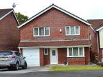 Thumbnail to rent in Maes-Y-Deri, Gowerton, Swansea