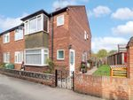 Thumbnail to rent in Beaumont Drive, Ashford