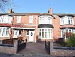 Thumbnail to rent in Ventnor Road, Linthorpe, Middlesbrough