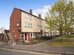 Thumbnail for sale in Barnsfield Place, Uxbridge