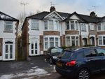 Thumbnail to rent in Ashington Grove, Whitley, Coventry