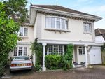 Thumbnail for sale in Kenley Close, Chislehurst