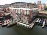 Thumbnail to rent in Sherborne Lofts, Grosvenor Street West, Birmingham