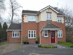 Thumbnail for sale in Laureate Way, Denton, Manchester, Greater Manchester