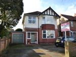 Thumbnail for sale in St Georges Road, Worthing, West Sussex
