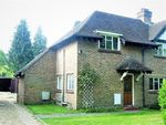 Thumbnail to rent in Wellington Cottages, East Horsley, Surrey