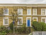 Thumbnail for sale in Claylands Road, London