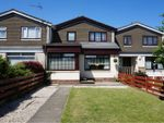 Thumbnail for sale in Jura Place, Grangemouth