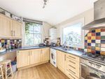 Thumbnail for sale in Kingsgate Road, West Hampstead