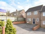 Thumbnail for sale in Aldworth Close, Reading