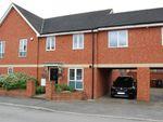 Thumbnail for sale in Einstein Crescent, Duston, Northampton, Northamptonshire