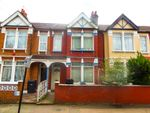 Thumbnail for sale in Woodlands Road, Southall