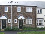 Thumbnail to rent in Treclago View, Camelford
