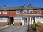 Thumbnail for sale in Warth Fold Road, Radcliffe, Manchester