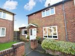 Thumbnail for sale in 17 Marton Green, Stockport, Cheshire