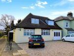 Thumbnail for sale in Upland Road, Thornwood, Epping