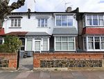 Thumbnail for sale in Rosemary Avenue, Finchley, London
