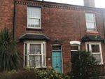 Thumbnail to rent in Breedon Terrace, Brookfield Road, Hockley, Birmingham