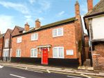 Thumbnail for sale in Acorn House, 61 Peach Street, Wokingham, Berkshire