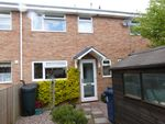 Thumbnail to rent in Church Lane, Shurdington, Cheltenham