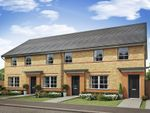 """Thumbnail to rent in """"Maidstone"""" at Sutton Way, Whitby, Ellesmere Port"""