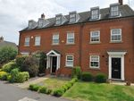 Thumbnail for sale in Tubbs Croft, Welwyn Garden City, Hertfordshire