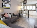 "Thumbnail to rent in ""Hollandswood"" at Barnston Mews, Farndon, Chester"