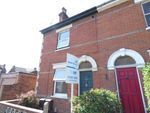 Thumbnail to rent in Wickham Road, Colchester