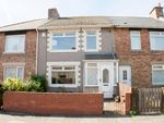 Thumbnail to rent in Collingwood Road, Newbiggin-By-The-Sea