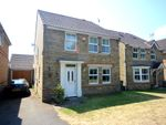 Thumbnail to rent in Brancaster Drive, Great Notley, Braintree